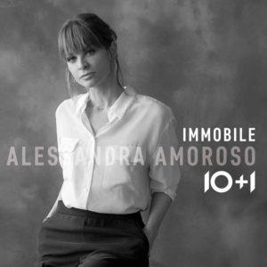 Alessandra-Amoroso-Immobile-10-1